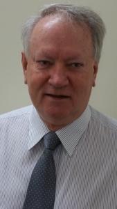 Jeffrey Ostrofski