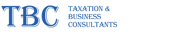 Taxation And Business Consultants